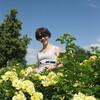 Наталья, 37, г.Белгород