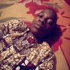Thelight, 17, г.Лагос
