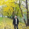 андрей, 54, г.Москва