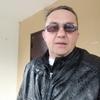 Сергей, 51, г.Новороссийск