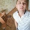 Марат, 21, г.Оренбург