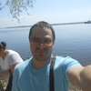 Maksim, 36, Volsk