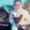 Аня Причина, 17, г.Першотравенск
