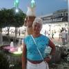 Лидия, 57, г.Челябинск