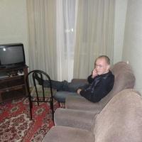 hawk27, 30 лет, Телец, Новокузнецк