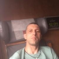 Дима, 39 лет, Весы, Пенза