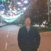 Руслан, 40, г.Кзыл-Орда