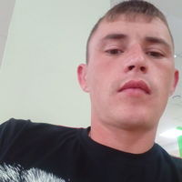 sergio, 30 лет, Весы, Петропавловск-Камчатский