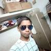 Ajay Kumar, 30, г.Дели