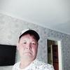 Asylbek Tuleubaev, 43, Pavlodar
