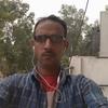 aazad.deewan, 30, г.Дели