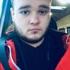Вадим, 25, г.Новочебоксарск
