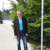 viktor, 60, г.Штутгарт