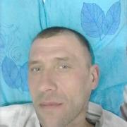 Пётр 42 Кирс