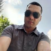 Денис Шамхалов 32 Краснодар