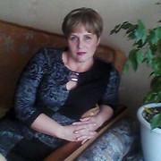 наталья 47 лет (Дева) Сурское