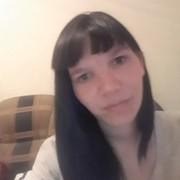 Татьяна 25 Томск