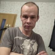 Денис 36 Ижевск
