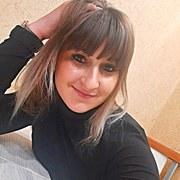 Катя 32 Нижний Новгород