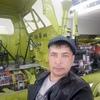 Evgeniy, 38, Cheboksary