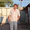 Сергей, 55, г.Ишим