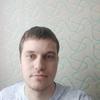 roman, 24, Krychaw