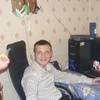 aleksizaleksiz, 85, г.Хабаровск