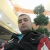боря, 32, г.Сургут