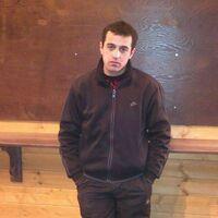 Акрам, 29 лет, Весы, Санкт-Петербург