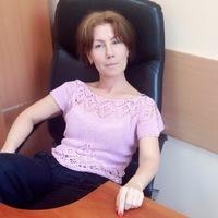 Татьяна, 57 лет, Рак, Москва