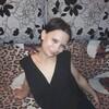 Гуля, 33, г.Казань