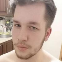 Андре 37, 39 лет, Телец, Москва