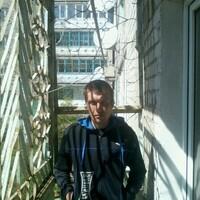 igor, 31 год, Лев, Усть-Каменогорск