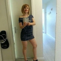 violeta, 33 года, Телец, Кишинёв