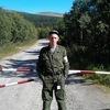 sergey, 34, Zaozersk