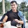 ulvi, 24, г.Баку