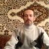 сергей, 54, г.Кировск