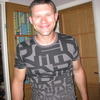 giedrasas, 41, г.Шяуляй
