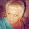 Марина, 33, г.Реж
