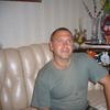 Владимир, 43, г.Каменец-Подольский