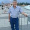 Василий, 55, г.Санкт-Петербург