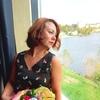 Татьяна, 35, г.Нижний Тагил