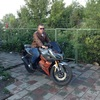 Oleg, 39, г.Кустанай