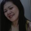 chrismardz, 44, г.Манила