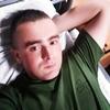 Ігор, 23, г.Житомир