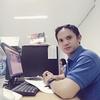 adoel, 37, г.Джакарта