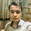 valery, 19, г.Иркутск