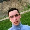 Евгений, 21, г.Тайга