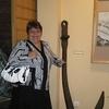 Наталья, 58, г.Верхотурье