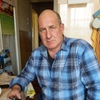 Алексей, 56, г.Кочубеевское